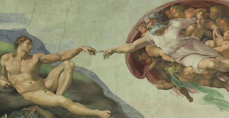 God_and_Adam