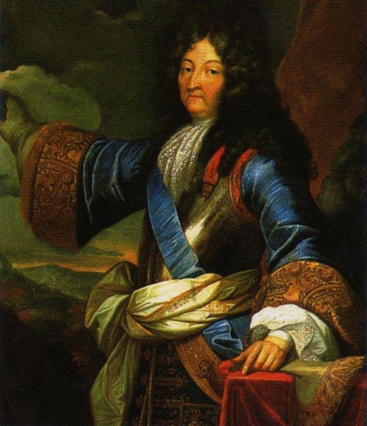 King-Louis14