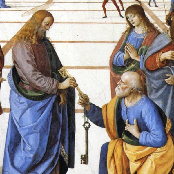 Perugino_ChristPeterKeys_sm