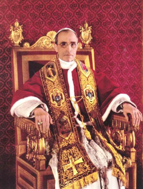 PopePiusXII_1