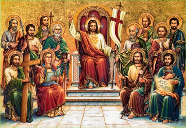 apostles_sm
