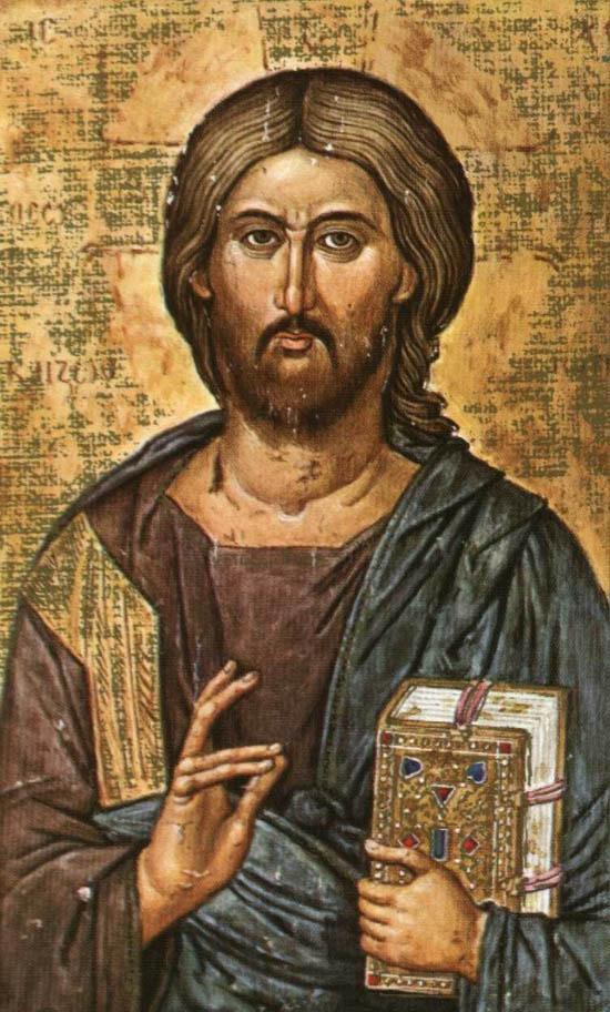 christ_ancient_icon2_sm