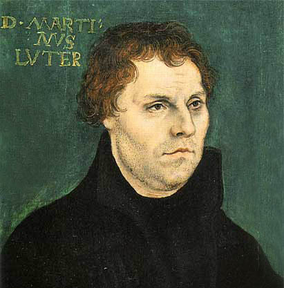 luther-1526